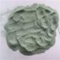 绿碳化硅W...