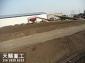 牛粪有机肥生产设备/牛粪有机肥加工设备/牛粪生产有机肥设备