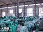 复合肥造粒机/复混肥造粒技术/复混肥造粒机