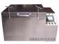 铝合金液氮深冷处理箱_超能深冷处理设备